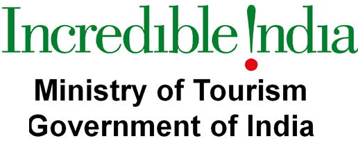 ministry-of-tourism